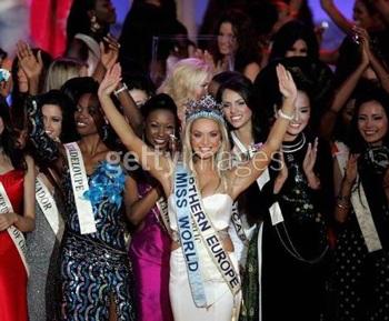 Hình ảnh Mai Phương Thuý trong đêm chung kết Miss World  - 6
