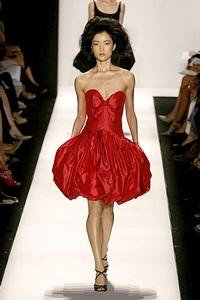 Oscar de la Renta - Vẻ đẹp dịu dàng - 15