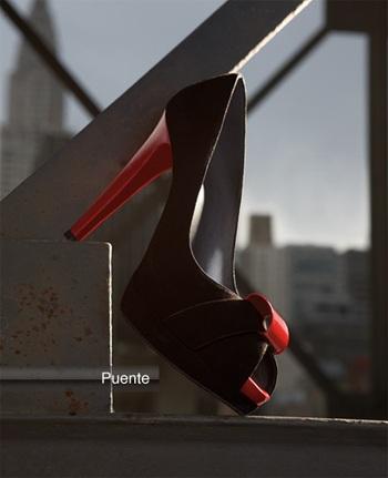 BST giày sành điệu của Stuart Weitzman  - 11