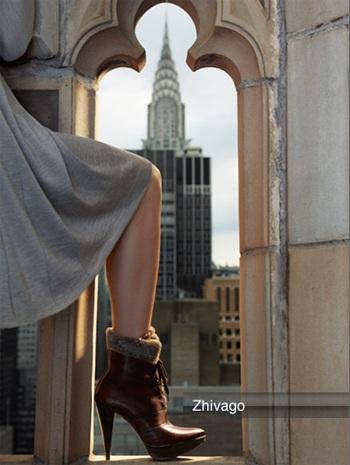 BST giày sành điệu của Stuart Weitzman  - 15
