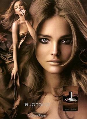 50 người phụ nữ quyến rũ nhất thế giới - 9