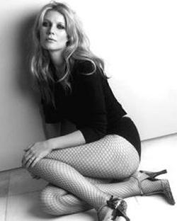 Gwyneth Paltrow - Sự trở lại hoàn hảo - 1