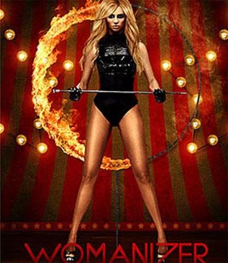 Britney Spears bán nhà cũ 7,9 triệu đô - 2
