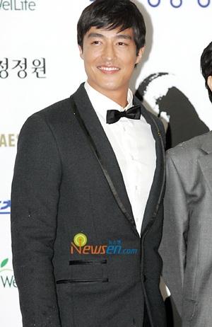 Bi (Rain), Song Hye Kyo lại ra về tay trắng - 3