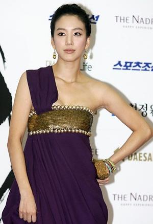 Bi (Rain), Song Hye Kyo lại ra về tay trắng - 4