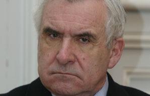 Tổng thống Pháp kiện cựu giám đốc tình báo vì tội bôi nhọ - 1