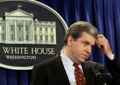 Nhìn lại vụ bê bối tình ái Lewinsky của Tổng thống Clinton (1) - 5