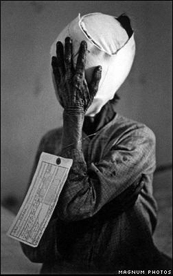 Phóng viên ảnh về chiến tranh Việt Nam: Cuộc đời qua lăng kính - 8