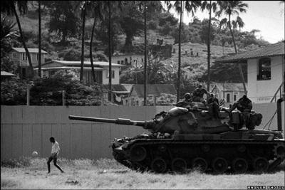 Phóng viên ảnh về chiến tranh Việt Nam: Cuộc đời qua lăng kính - 9