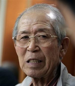 Tiết lộ vụ tàn sát tập thể kinh hoàng ở Hàn Quốc năm 1950 - 17