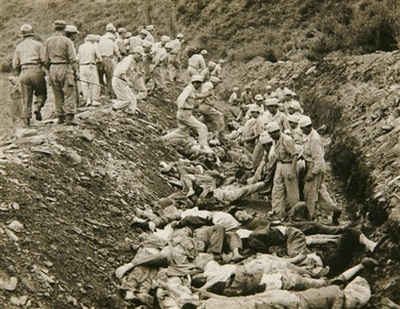 Tiết lộ vụ tàn sát tập thể kinh hoàng ở Hàn Quốc năm 1950 - 8