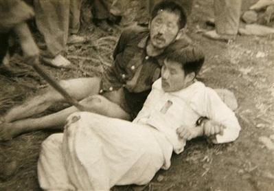 Tiết lộ vụ tàn sát tập thể kinh hoàng ở Hàn Quốc năm 1950 - 3