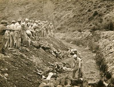 Tiết lộ vụ tàn sát tập thể kinh hoàng ở Hàn Quốc năm 1950 - 5