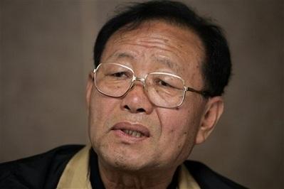 Tiết lộ vụ tàn sát tập thể kinh hoàng ở Hàn Quốc năm 1950 - 14