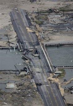 Bão Ike gây thiệt hại khủng khiếp ở Texas, Mỹ - 8