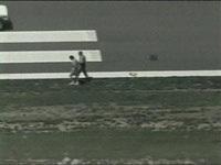 Chùm ảnh báo động máy bay tấn công Nhà Trắng - 9