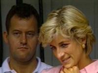 DDG - Tình yêu đích thực của Công nương Diana (1) - 1