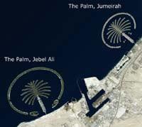 """Đến Dubai """"mua"""" một phần thế giới - 3"""