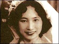 Thảm hoạ Nagasaki qua lời một người sống sót - 1