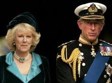 Hoàng tử William yêu con gái của mẹ kế?  - 2