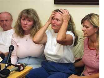 Tái hiện ngày 11/9 kinh hoàng ở nước Mỹ - 13