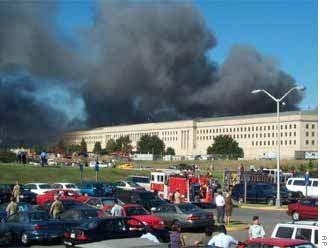 Tái hiện ngày 11/9 kinh hoàng ở nước Mỹ - 7