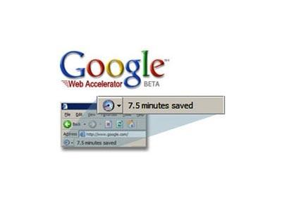 """Những """"phi vụ"""" thất bại nổi tiếng nhất của Google  - 3"""