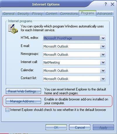 50 mẹo sử dụng Windows XP (III) - 5