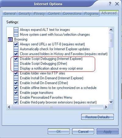 50 mẹo sử dụng Windows XP (III) - 6