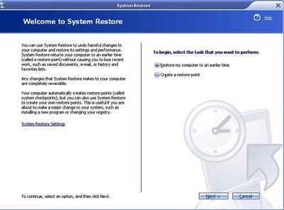 50 mẹo sử dụng Windows XP (IV) - 2