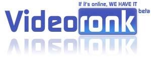"""9 """"phụ kiện"""" tiện dụng dành cho Internet Explorer - 8"""