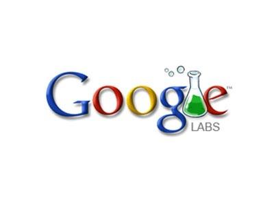 """Những """"phi vụ"""" thất bại nổi tiếng nhất của Google  - 6"""
