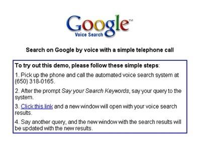 """Những """"phi vụ"""" thất bại nổi tiếng nhất của Google  - 5"""