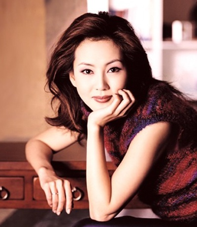 Kim Nam Joo sắp trở lại màn ảnh nhỏ - 1
