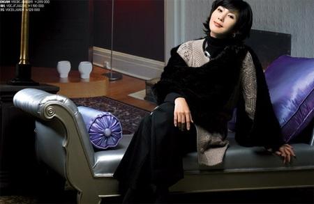 Kim Nam Joo sắp trở lại màn ảnh nhỏ - 4