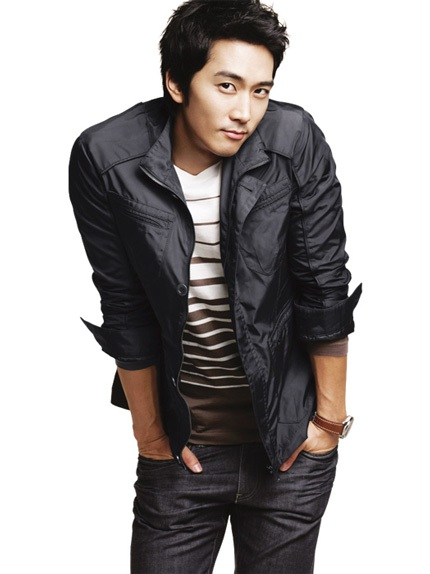 Giới trẻ Hàn Quốc diện gì trong mùa hè tới? - 11