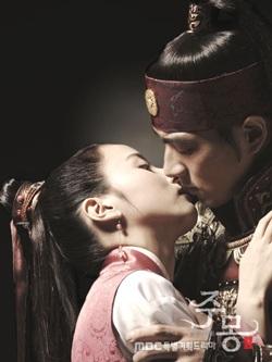 """Thêm một """"Nàng Dae Jang Geum"""" hấp dẫn - 3"""