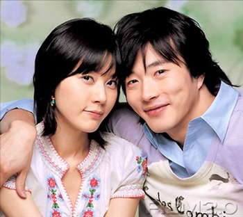 """Kim Ha Neul: """"Tôi sẽ kết hôn trước 30 tuổi"""" - 2"""