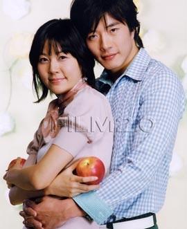 """Kim Ha Neul: """"Tôi sẽ kết hôn trước 30 tuổi"""" - 4"""