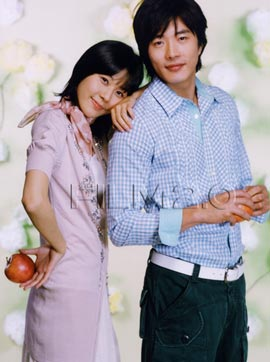 """Kim Ha Neul: """"Tôi sẽ kết hôn trước 30 tuổi"""" - 5"""