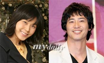 """Kim Ha Neul: """"Tôi sẽ kết hôn trước 30 tuổi"""" - 1"""