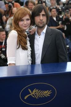 """Marie Antoinette"" gây thất vọng lớn tại Cannes - 3"