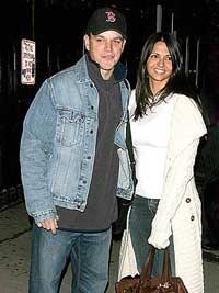 """Năm 2006: Các """"sao"""" Hollywood đua nhau sinh nở! - 8"""