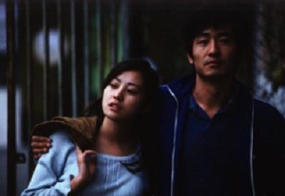 """Phim """"cấm"""" Trung Quốc hấp dẫn các nhà làm phim Mỹ - 2"""