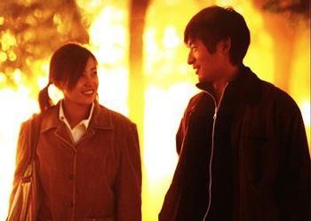 """Phim """"cấm"""" Trung Quốc hấp dẫn các nhà làm phim Mỹ - 3"""