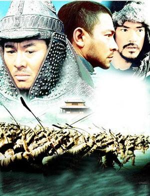 Thang Duy nhận thêm một đề cử điện ảnh - 1
