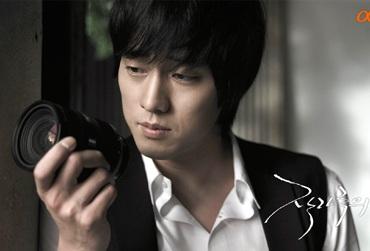 So Ji Sub: Nam diễn viên được ngóng đợi nhất năm 2008 - 6