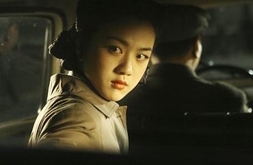 Thang Duy nhận thêm một đề cử điện ảnh - 3