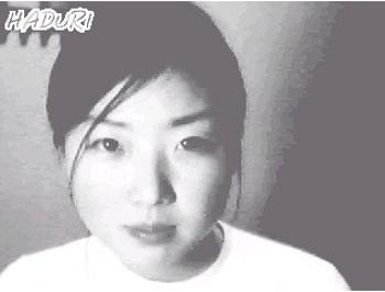 Cư dân mạng truy tìm người tung tin đồn về Choi Ji Shil - 1