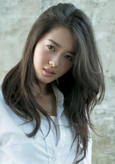 Go Ah Ra: Ngôi sao 9X quảng cáo ấn tượng nhất - 15